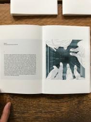 Tehran's Book