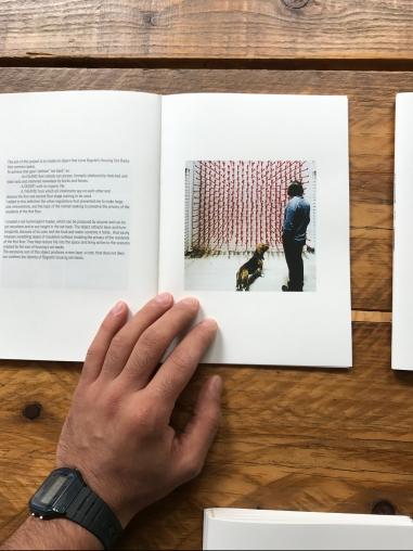 Bogota's Book