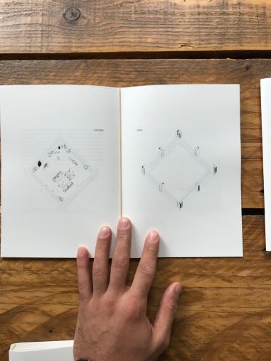 kuala lumpur's Book
